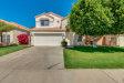Photo of 5064 E Catalina Avenue, Mesa, AZ 85206 (MLS # 5744435)