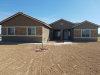 Photo of 13311 S 192nd Avenue, Buckeye, AZ 85326 (MLS # 5744480)