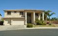 Photo of 43198 W Knauss Drive, Maricopa, AZ 85138 (MLS # 5744514)