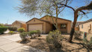 Photo of 2430 S 83rd Drive, Tolleson, AZ 85353 (MLS # 5744543)