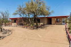 Photo of 2502 W Mingus Road, New River, AZ 85087 (MLS # 5744549)