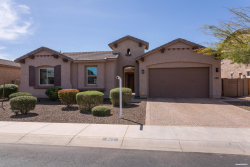 Photo of 943 E Boston Street, Gilbert, AZ 85295 (MLS # 5744554)