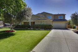 Photo of 3984 N Park Street, Buckeye, AZ 85396 (MLS # 5744561)