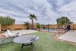 Photo of 12520 W Charter Oak Road, El Mirage, AZ 85335 (MLS # 5744684)