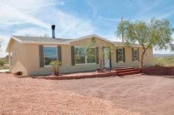 Photo of 47185 N Kelley Road, New River, AZ 85087 (MLS # 5744882)