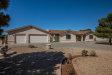 Photo of 12902 W Peoria Avenue, El Mirage, AZ 85335 (MLS # 5744918)