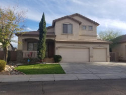 Photo of 11191 W Monte Vista Road, Avondale, AZ 85392 (MLS # 5745089)