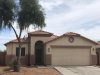 Photo of 3401 S 95th Drive, Tolleson, AZ 85353 (MLS # 5745151)