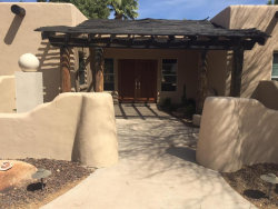 Photo of 11243 N Saint Andrews Way, Scottsdale, AZ 85254 (MLS # 5745164)