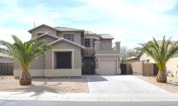 Photo of 43381 W Rio Bravo Drive, Maricopa, AZ 85138 (MLS # 5745265)