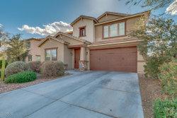 Photo of 7668 S Sorrell Lane, Gilbert, AZ 85298 (MLS # 5745322)