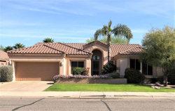 Photo of 7262 W Quail Avenue, Glendale, AZ 85308 (MLS # 5745456)