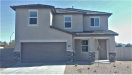 Photo of 11629 W Del Rio Lane, Avondale, AZ 85323 (MLS # 5745465)