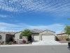 Photo of 10212 W Patrick Lane, Peoria, AZ 85383 (MLS # 5745490)