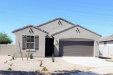 Photo of 2626 S 120th Drive, Avondale, AZ 85323 (MLS # 5745517)