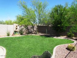 Photo of 17813 N 113th Avenue, Surprise, AZ 85378 (MLS # 5745535)