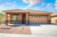 Photo of 521 S 224th Drive, Buckeye, AZ 85326 (MLS # 5745562)