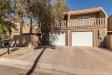 Photo of 796 E Pepper Drive, Casa Grande, AZ 85122 (MLS # 5745603)