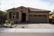 Photo of 12771 W Burnside Trail, Peoria, AZ 85383 (MLS # 5745627)