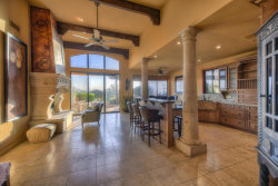 Photo of 13563 E Summit Drive, Scottsdale, AZ 85259 (MLS # 5745641)