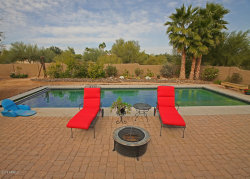 Photo of 19102 E Buckskin Court, Rio Verde, AZ 85263 (MLS # 5745676)