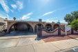 Photo of 14013 N Alto Street, El Mirage, AZ 85335 (MLS # 5745690)