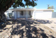 Photo of 11815 N 112th Drive, Youngtown, AZ 85363 (MLS # 5745696)