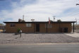 Photo of 740 N 8th Place, Coolidge, AZ 85128 (MLS # 5745722)