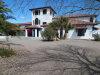 Photo of 14225 N River Ridge Road, Coolidge, AZ 85128 (MLS # 5745768)