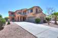 Photo of 1469 E Laurel Drive, Casa Grande, AZ 85122 (MLS # 5745775)
