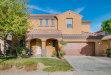 Photo of 33203 N Mildred Lane, Queen Creek, AZ 85142 (MLS # 5745830)