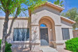 Photo of 14300 W Bell Road, Unit 311, Surprise, AZ 85374 (MLS # 5745838)