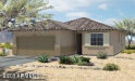 Photo of 12204 W Saguaro Lane, El Mirage, AZ 85335 (MLS # 5745898)