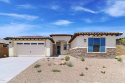 Photo of 15228 S 183rd Avenue, Goodyear, AZ 85338 (MLS # 5745931)