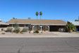 Photo of 1034 E Fairmont Drive, Tempe, AZ 85282 (MLS # 5746039)