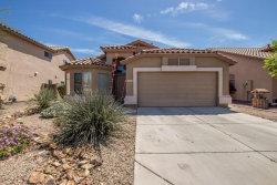 Photo of 15861 W Diamond Street, Goodyear, AZ 85338 (MLS # 5746110)