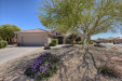 Photo of 18307 N Aspen Court, Surprise, AZ 85374 (MLS # 5746224)
