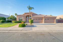 Photo of 2044 E Marlene Drive, Gilbert, AZ 85296 (MLS # 5746235)