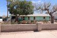 Photo of 711 S Florence Street, Casa Grande, AZ 85122 (MLS # 5746332)