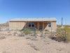Photo of 13774 W Scorpio Avenue, Eloy, AZ 85131 (MLS # 5746334)