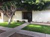 Photo of 8131 N 107th Avenue, Unit 83, Peoria, AZ 85345 (MLS # 5746349)