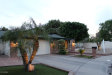 Photo of 4627 W Laurie Lane, Glendale, AZ 85302 (MLS # 5746374)