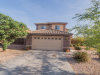 Photo of 22237 W Devin Drive, Buckeye, AZ 85326 (MLS # 5746604)