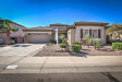 Photo of 1605 E Grand Canyon Drive, Chandler, AZ 85249 (MLS # 5746677)