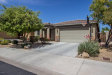 Photo of 9174 W Hedge Hog Place, Peoria, AZ 85383 (MLS # 5746730)
