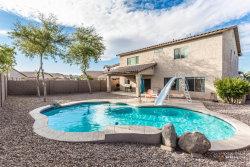 Photo of 43995 W Adobe Circle, Maricopa, AZ 85139 (MLS # 5746763)