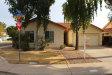 Photo of 1925 E Cortez Drive, Gilbert, AZ 85234 (MLS # 5746778)