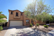 Photo of 40107 N Scott Way, San Tan Valley, AZ 85140 (MLS # 5746785)