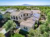 Photo of 20919 W Western Drive, Buckeye, AZ 85396 (MLS # 5746802)