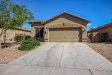 Photo of 18048 W Purdue Avenue, Waddell, AZ 85355 (MLS # 5746864)